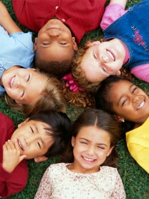 Imagem para texto pediatria - Dra Lilian