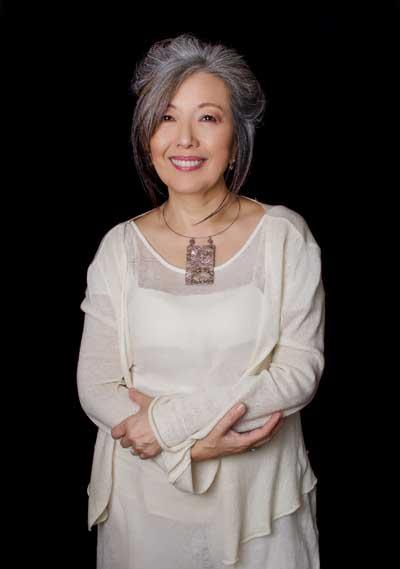 dra. Lilian Kiomura